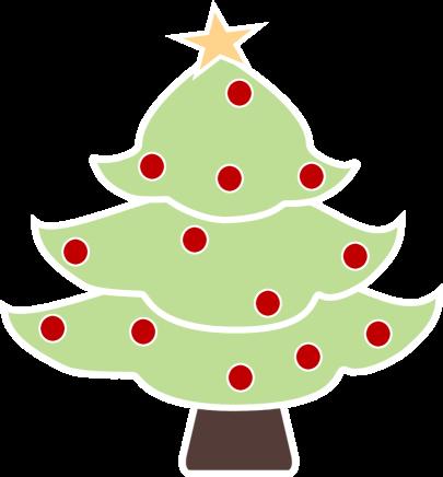 tree clip art. Tree Image - clip art