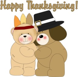 http://www.content.mycutegraphics.com/graphics/thanksgiving/happy-thanksgiving.png