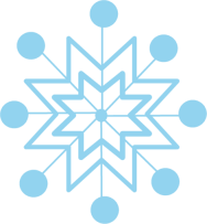 snowflake clip art snowflake images rh mycutegraphics com snowflake clipart transparent background snowflake clipart vector